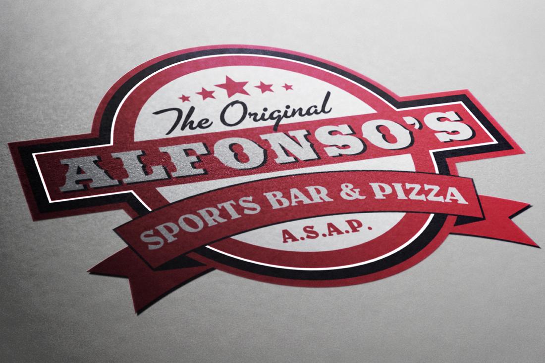 Displaying 16u0026gt; Images For - Sports Bar Logo Design...